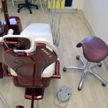 capital-dental-fogaszati-szakrendelo-dr-tokes-eniko-016
