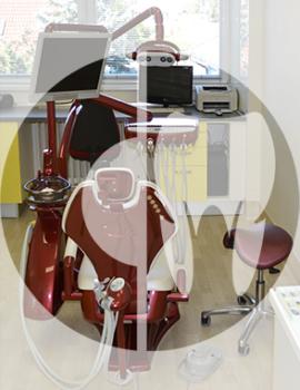 Fogorvosi_szék+logo